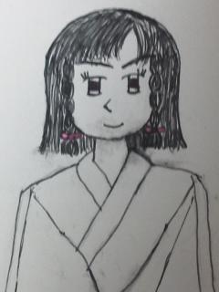 TodoMomiji-Fukumusumekosu-UP