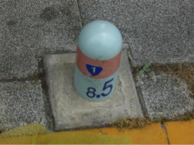 R1-45.jpg