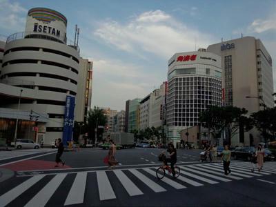 yasukuni7.jpg