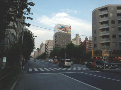 yasukuni8.jpg
