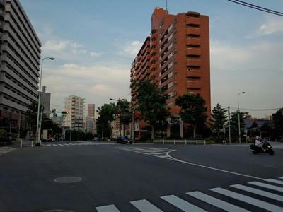 yasukuni9.jpg