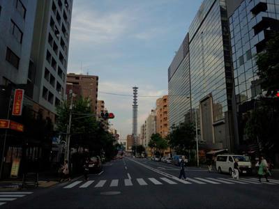 yasukuni13.jpg