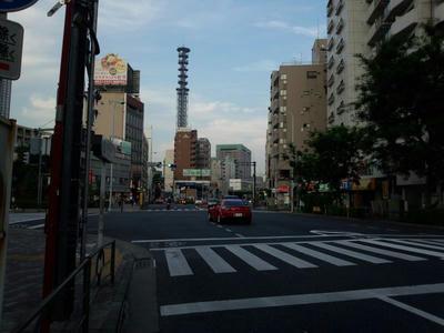 yasukuni14.jpg
