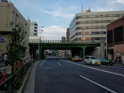 yasukuni15.jpg