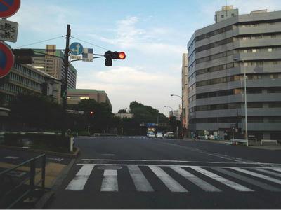 yasukuni16.jpg