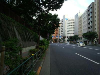 yasukuni17.jpg