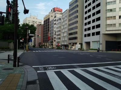 yasukuni18.jpg