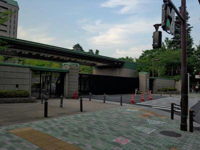yasukuni19.jpg