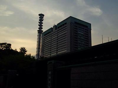 yasukuni20.jpg