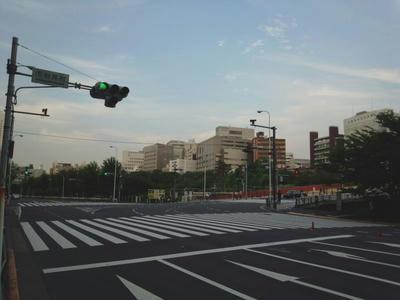 yasukuni22.jpg