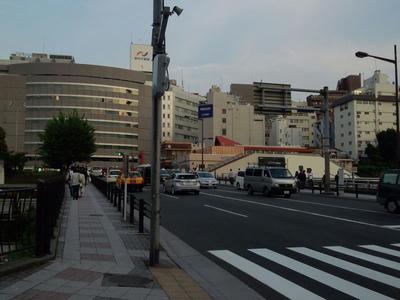 yasukuni23.jpg
