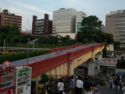 yasukuni24.jpg