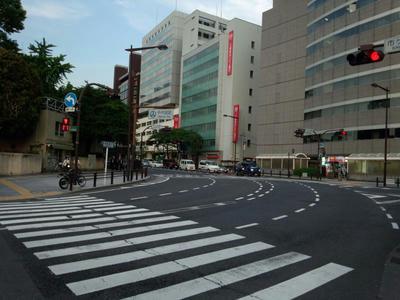 yasukuni25.jpg