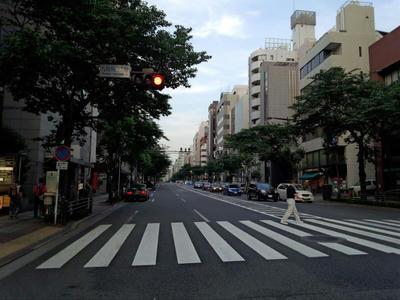 yasukuni26.jpg
