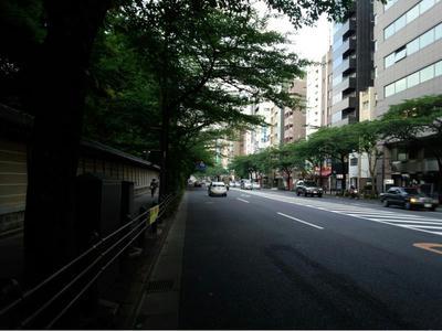 yasukuni28.jpg