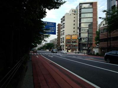 yasukuni29.jpg