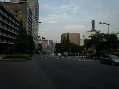 yasukuni30.jpg