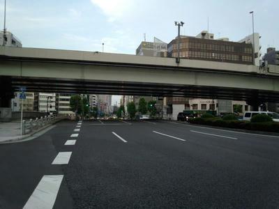yasukuni31.jpg