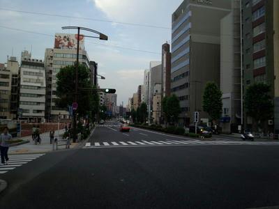 yasukuni32.jpg