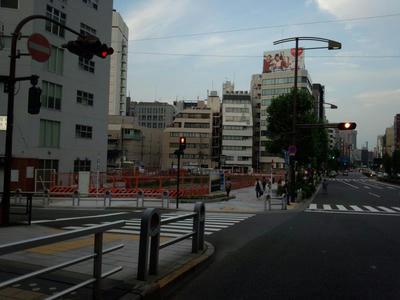 yasukuni34.jpg