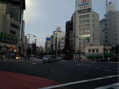 yasukuni35.jpg