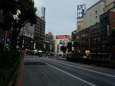 yasukuni36.jpg