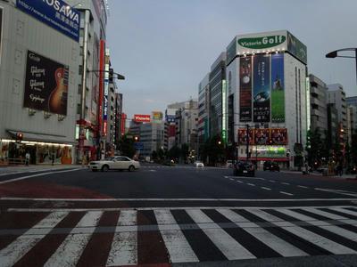 yasukuni37.jpg