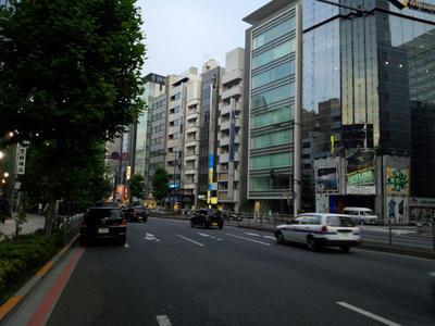 yasukuni38.jpg