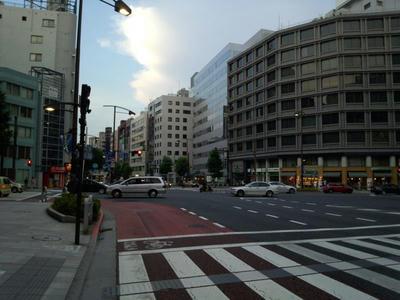 yasukuni39.jpg