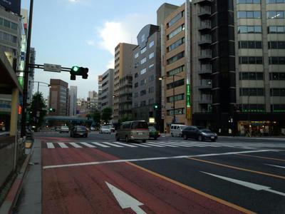 yasukuni40.jpg