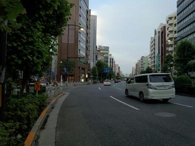 yasukuni41.jpg