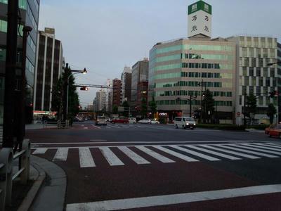 yasukuni42.jpg