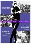 kssm6_poster.jpg