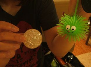http://file.hahahahahahahaha.blog.shinobi.jp/DSCF8729.jpg