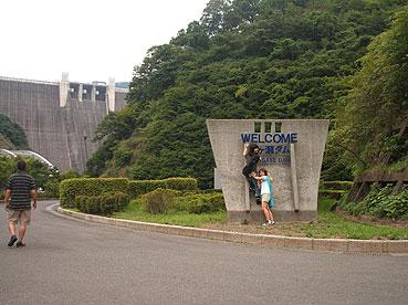 http://file.hahahahahahahaha.blog.shinobi.jp/DSCF8697.jpg