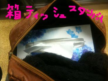 http://file.hahahahahahahaha.blog.shinobi.jp/123102.jpg