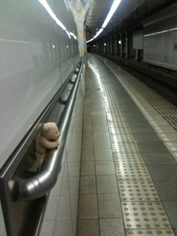 http://file.hahahahahahahaha.blog.shinobi.jp/123103.jpg