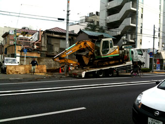 http://file.hahahahahahahaha.blog.shinobi.jp/10092803.jpg
