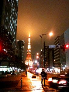 http://file.hahahahahahahaha.blog.shinobi.jp/10121501.jpg