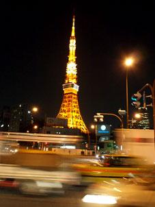 http://file.hahahahahahahaha.blog.shinobi.jp/20403269.jpeg