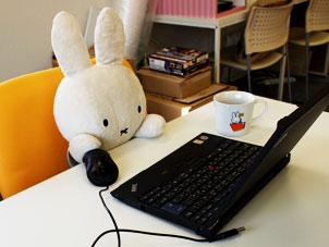 http://file.hahahahahahahaha.blog.shinobi.jp/16d6908b.jpeg