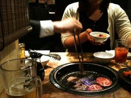 http://file.hahahahahahahaha.blog.shinobi.jp/11012103.jpg