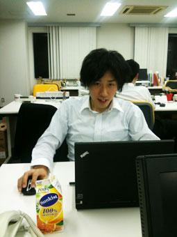 http://file.hahahahahahahaha.blog.shinobi.jp/1105022.jpg