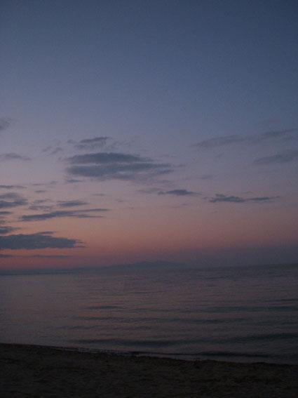 http://file.hahahahahahahaha.blog.shinobi.jp/12060402.jpg