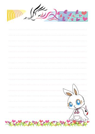 Free Download Scratch Paper Design illustrator