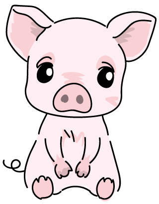 Free download Picture Pig