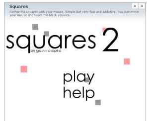 squares01.JPG