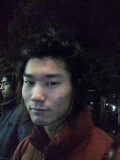 20080227.jpg