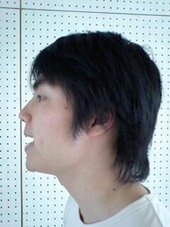 20080504-001.jpg