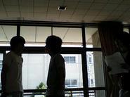 20080504-003.jpg